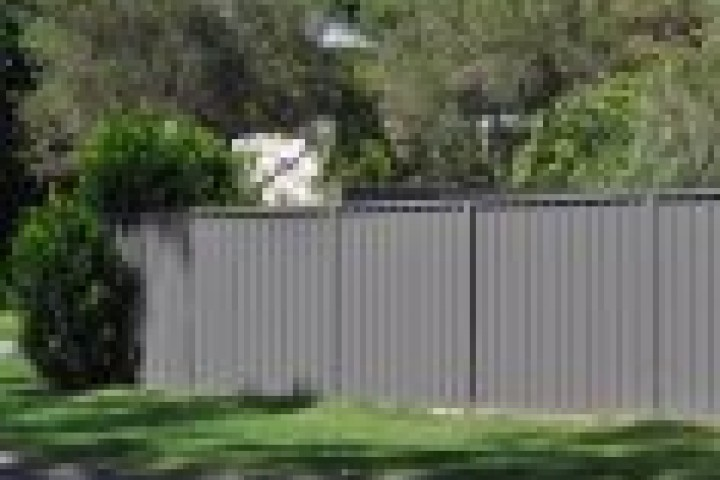 Farm Gates Colorbond fencing 720 480