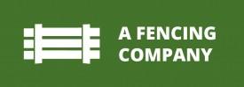 Fencing Abercorn - Fencing Companies