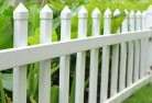 Abercorn Front yard fencing 17