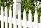 Abercorn Front yard fencing 19