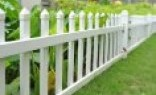 Farm Gates Front yard fencing