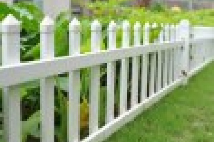 Farm Gates Picket fencing 720 480